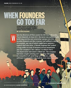 Harvard Business Review- screenshot thumbnail