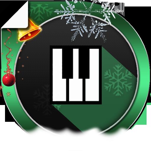 美しいピアノの着メロ 音樂 App LOGO-硬是要APP