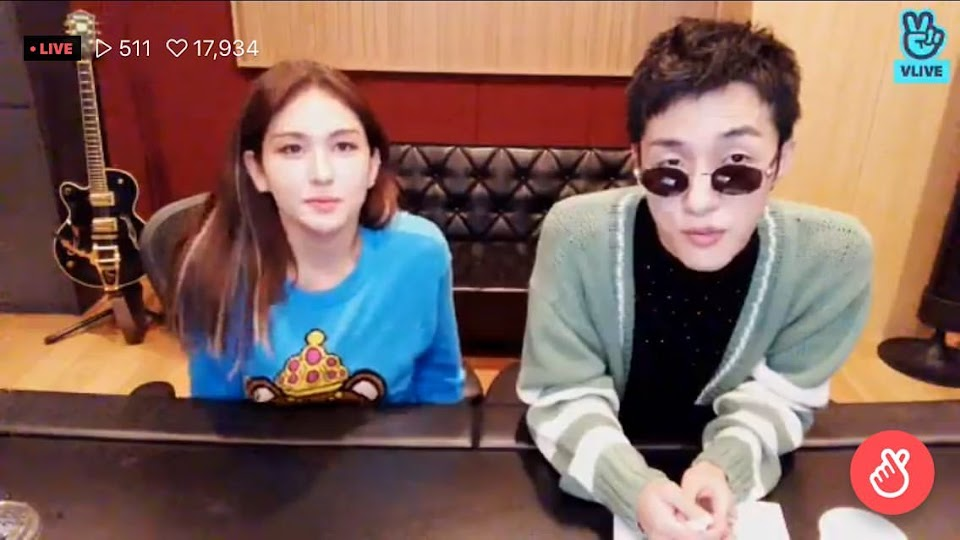 somi ziont 1