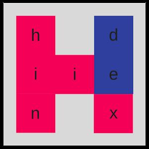 Hinix