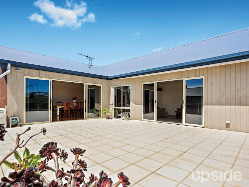 Photo of property at 23 Spencer Street, Mount Martha 3934