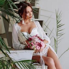 Wedding photographer Aleksandr Vitkovskiy (AlexVitkovskiy). Photo of 16.02.2018