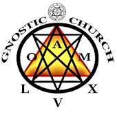 Gnostic Sermons of the GCL