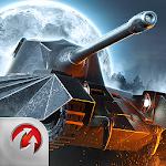 World of Tanks Blitz v3.2.0.467