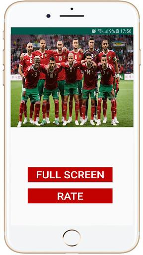 TV Morocco Live 2019 screenshot 8