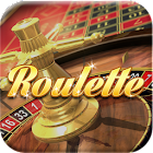 Roulette Vegas 888 icon