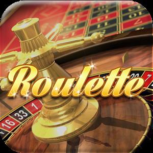 888 roulette demo