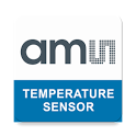 ams AS62x0 Temperature Sensor icon