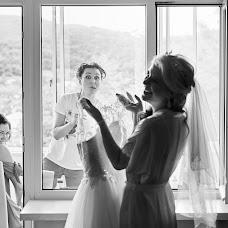 Bryllupsfotograf Anton Tyurin (AntZ78). Foto fra 01.11.2018