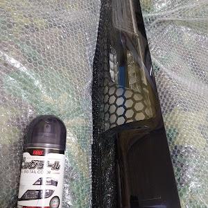 ステップワゴンのカスタム事例画像 ♛︎STRONG♛︎さんの2020年01月18日20:33の投稿