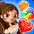 Sugar Smash v3.18.104.02041324 (Free Shopping)