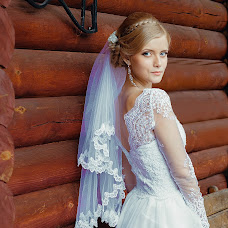 Wedding photographer Evgeniy Sidorenkov (fotograf39). Photo of 11.08.2014