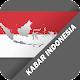 Kabar Indonesia : Media Berita Nasional Terlengkap APK