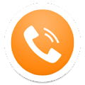 Glowdawn Messenger - Free Text Chat & Video Calls APK