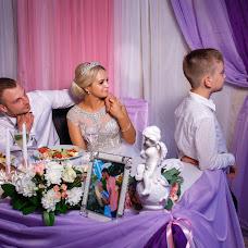 Wedding photographer Aleksandr Scherbakov (strannikS). Photo of 24.03.2019