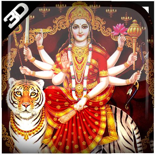 Mata Vaishno Devi LWP