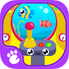 Cute & Tiny Ships - Baby Boat Fix, Paint & Care icon