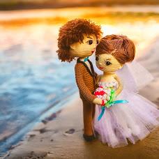 Wedding photographer Maksim Ibragimov (70maxi). Photo of 18.08.2015