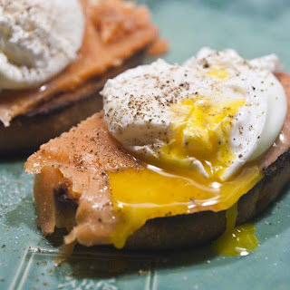 Poached Fish Seasoning Recipes