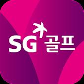 The Screen SG 골프 APK download