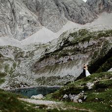 Wedding photographer Sergey Shunevich (shunevich). Photo of 17.12.2018