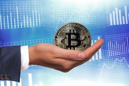 11月8日の仮想通貨市場【フィスコ・ビットコインニュース】