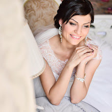 Wedding photographer Mariya Aksenova (maxa88). Photo of 06.11.2015
