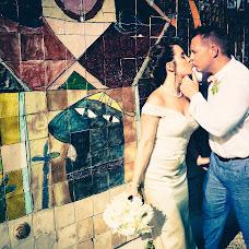 Wedding photographer Catello Cimmino (CatelloCimmino). Photo of 27.06.2017