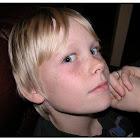 MaxJohnson2003