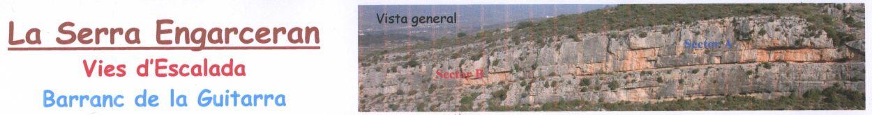 Photo: Castellón - La Serra Engarceran 01- Portada