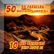3D Parallax Wallpaper Landscape Pro APK