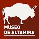 Museo de Altamira icon