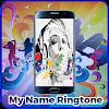 Mon Ringtone Maker Nom