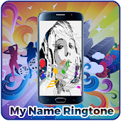 Ringtone Maker - Voice Caller