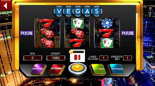 Las Vegas Casino Jackpot Slots 2.0 10