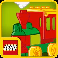 LEGO® DUPLO® Train 2.1.0