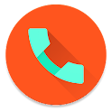 Bold POP Theme for ExDialer icon