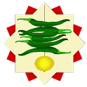 Totke aur Achook Upay icon