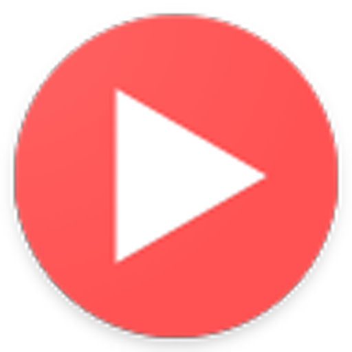 MyTube 媒體與影片 App LOGO-硬是要APP