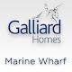 Download Marine Wharf For PC Windows and Mac