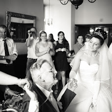 Wedding photographer Yvonne Richau (richau). Photo of 06.01.2014