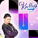 Piano Tiles Kally's Mashup 2020