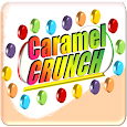 Caramel Crunch icon
