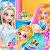 Pregnant Give Birth A Baby 2 file APK for Gaming PC/PS3/PS4 Smart TV