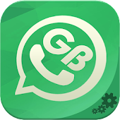 New Tips for GBWhatsapp Plus