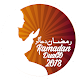 Ramadan DuaGO 2018 (app)