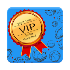 VIP Betting Tips Premium Apk