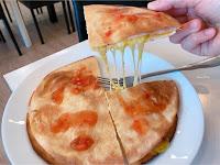 Amor Veggie 異國風味蔬食