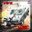 Car Crash Online APK