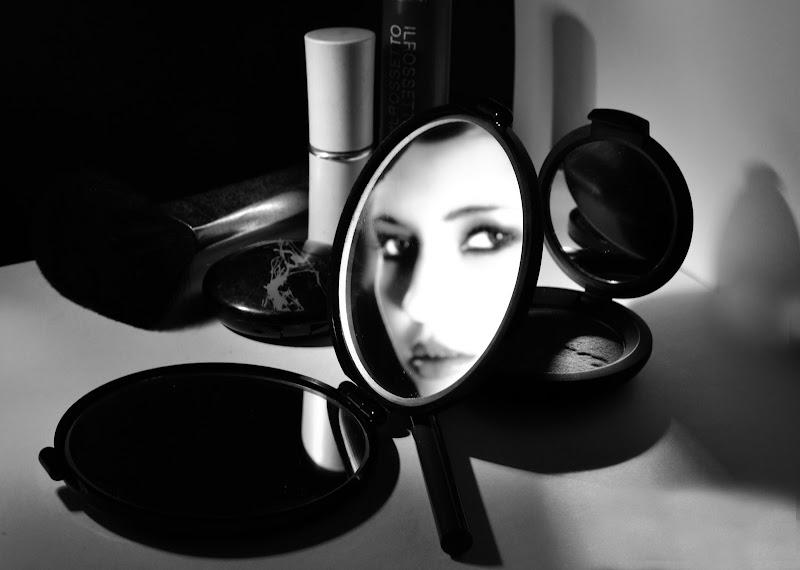 Attrezzi femminili ...da lavoro  di Gianni.Saiani  Photos